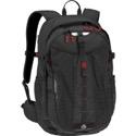 Afar Backpack by Eagle Creek