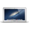 Apple MacBook Air 11.6-Inch Laptop