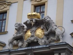 Vienna Lions