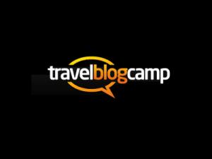 Travel Blogcamp 2009