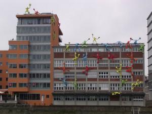 Roggendorf Haus