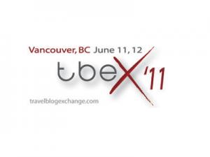 TBEX 11