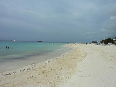 Where I'm At: Playa del Carmen – An ideal home base for the Yucatan Peninsula