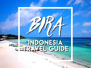 Bira Travel Guide