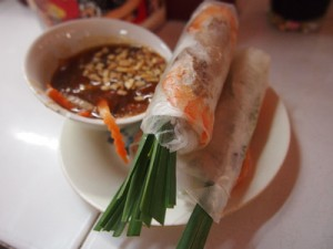 Where I'm At: November, 2012 – Bangkok, Otres Beach, Ho Chi Minh City